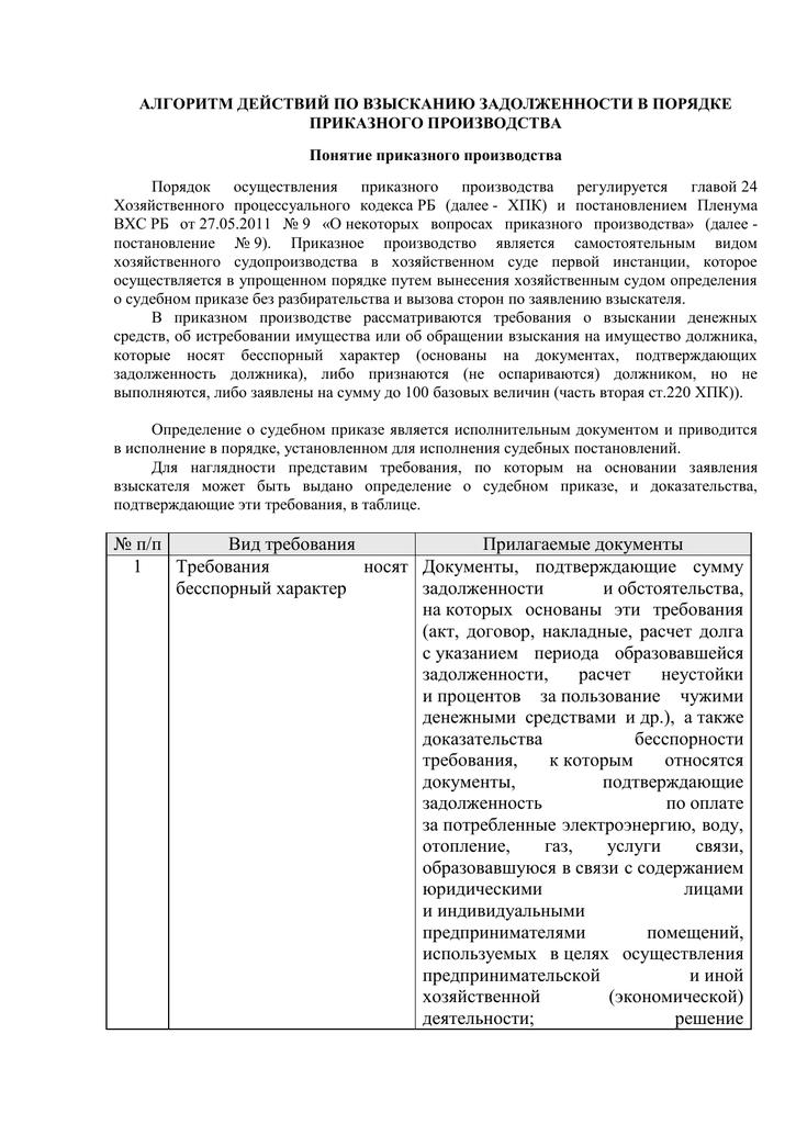 Доверенность от юридического лица физическому лицу образец для гибдд