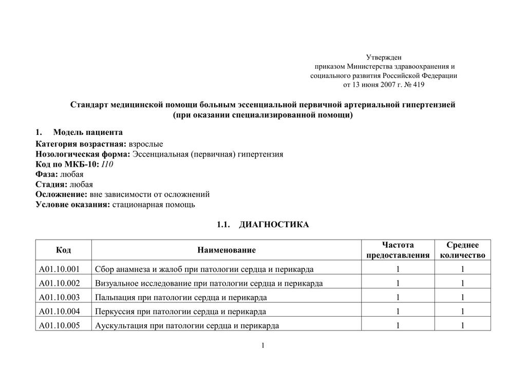 Счет фактура 1137 образец