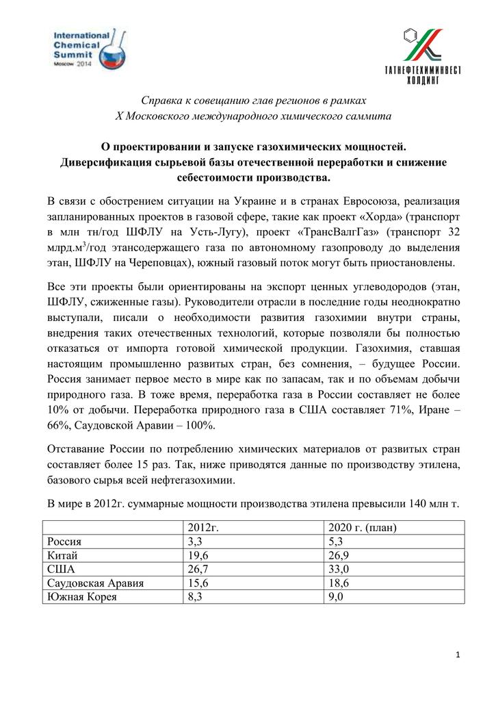 первое место в импорте россии занимает все мфо москвы выдающие наличными займы