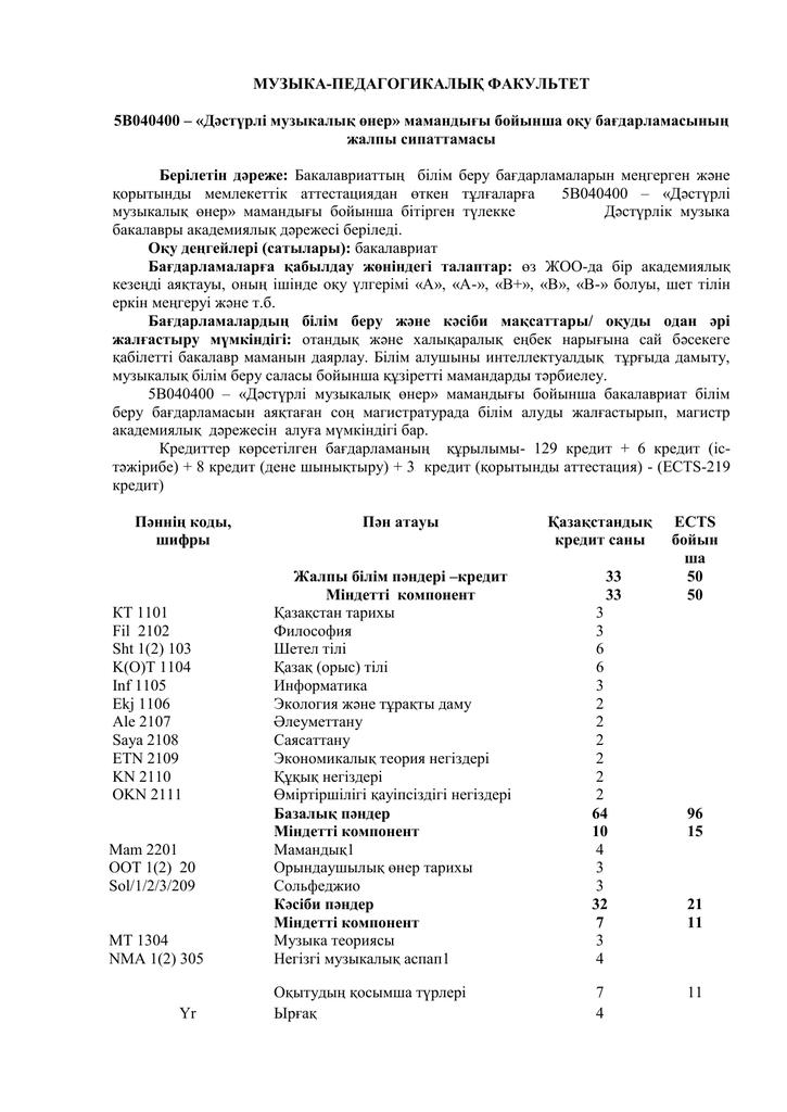 Үндістандағы ойын автоматтары