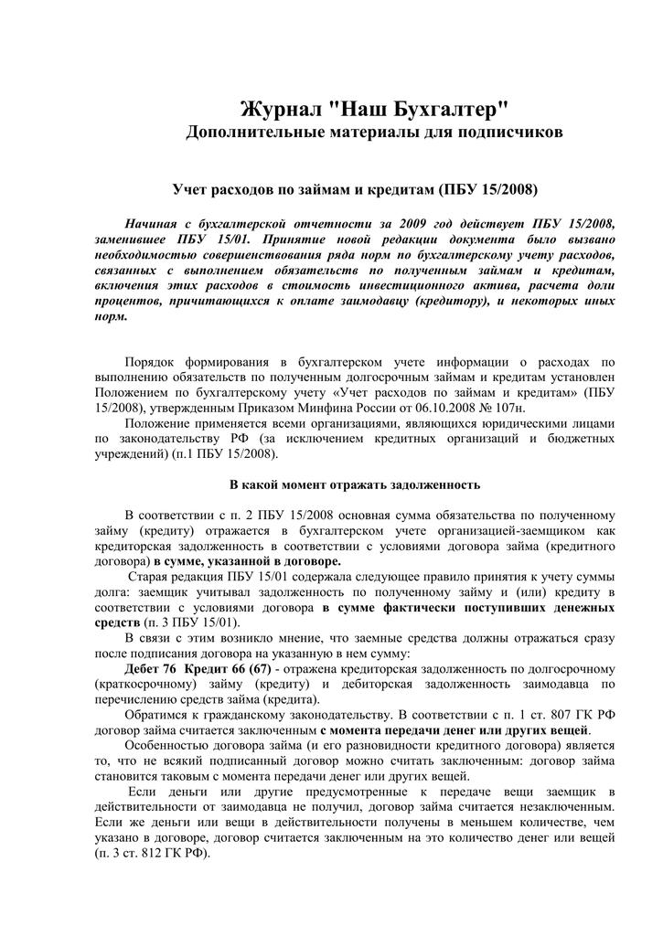 договор конвертируемого займа образец