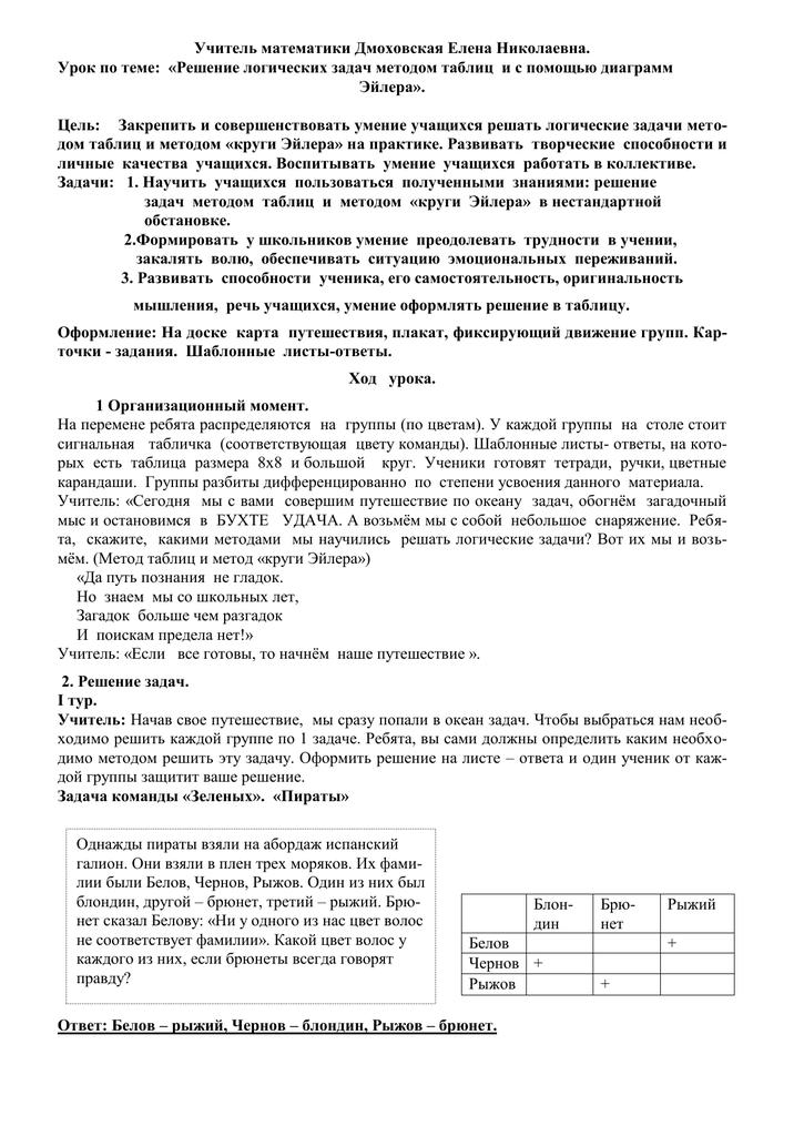 Решение на задачу про пиратов назначение государственной социальной помощи студентам 2017