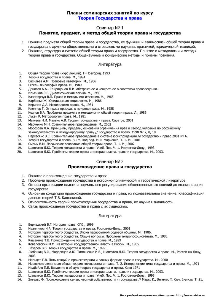 План эссе по тгп 9012