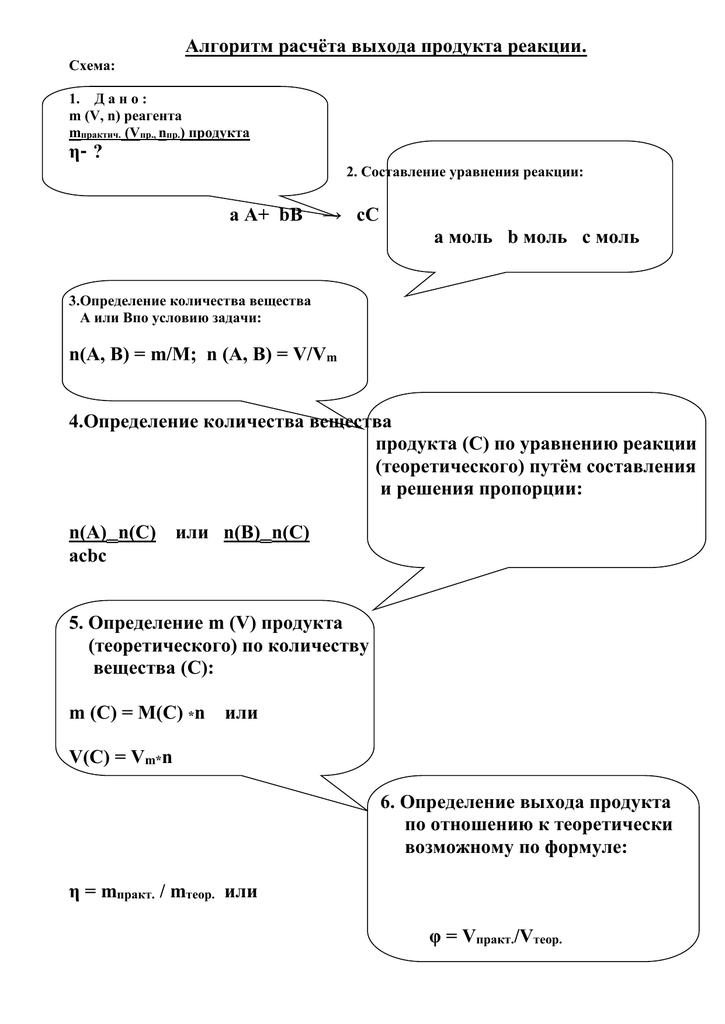 Задачи и решения cc возможные перемещения примеры решения задач