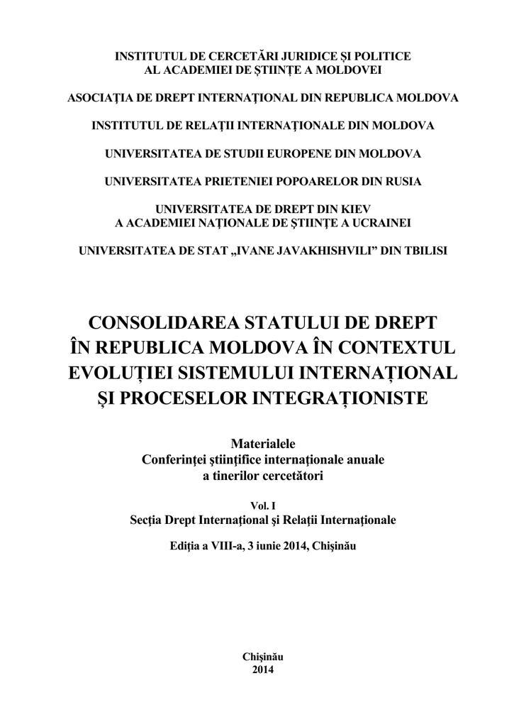Poziţii sexuale incitante în funcţie de forma penisului | Relaţii | taxe-notariale.ro