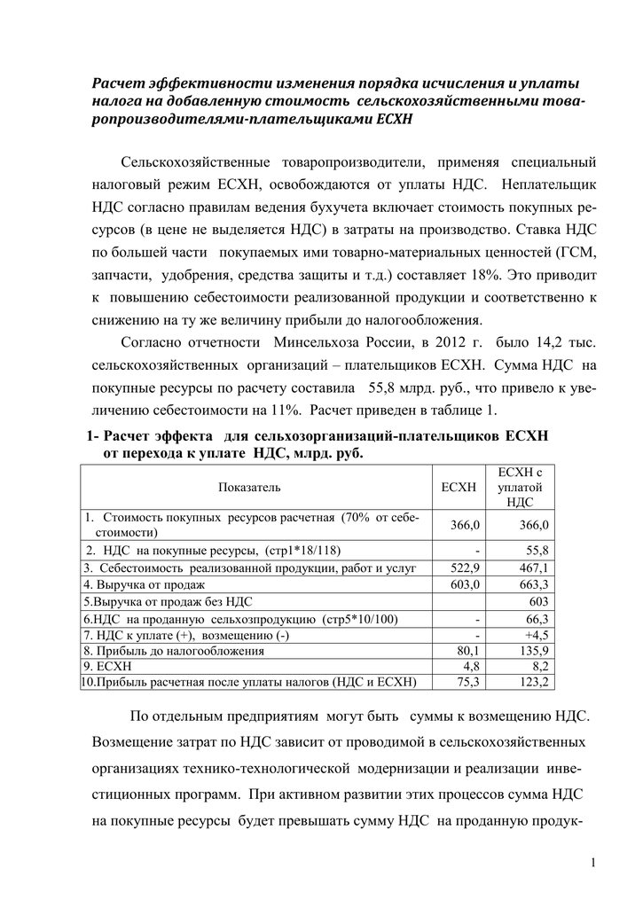 1023 12 про защиту прав потребителей