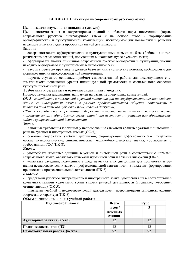 Решение исследовательских задач по русскому варианты решения задач по бухгалтерскому учету