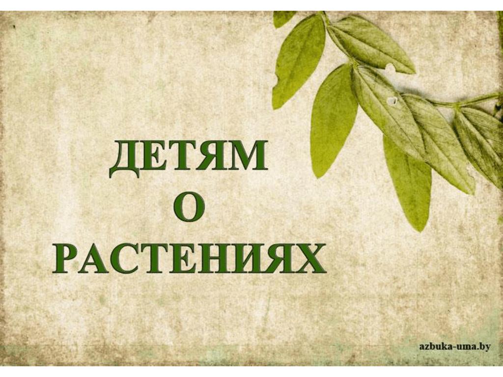 Репродукциями айвазовского, травы картинки с надписью