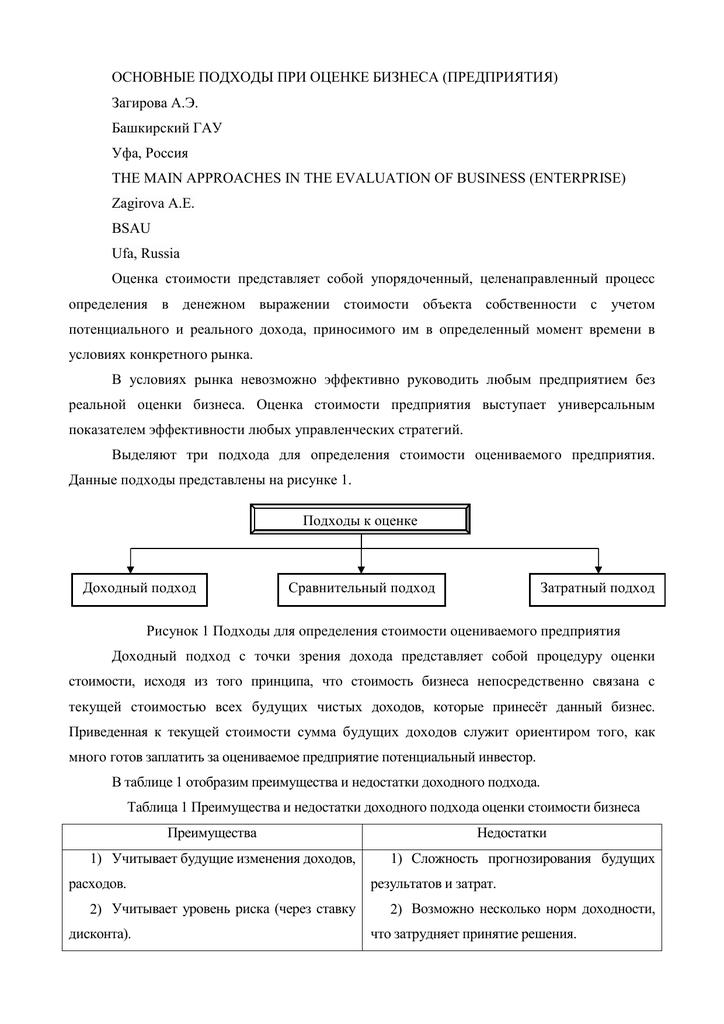Какие дела рассматривает районный суд