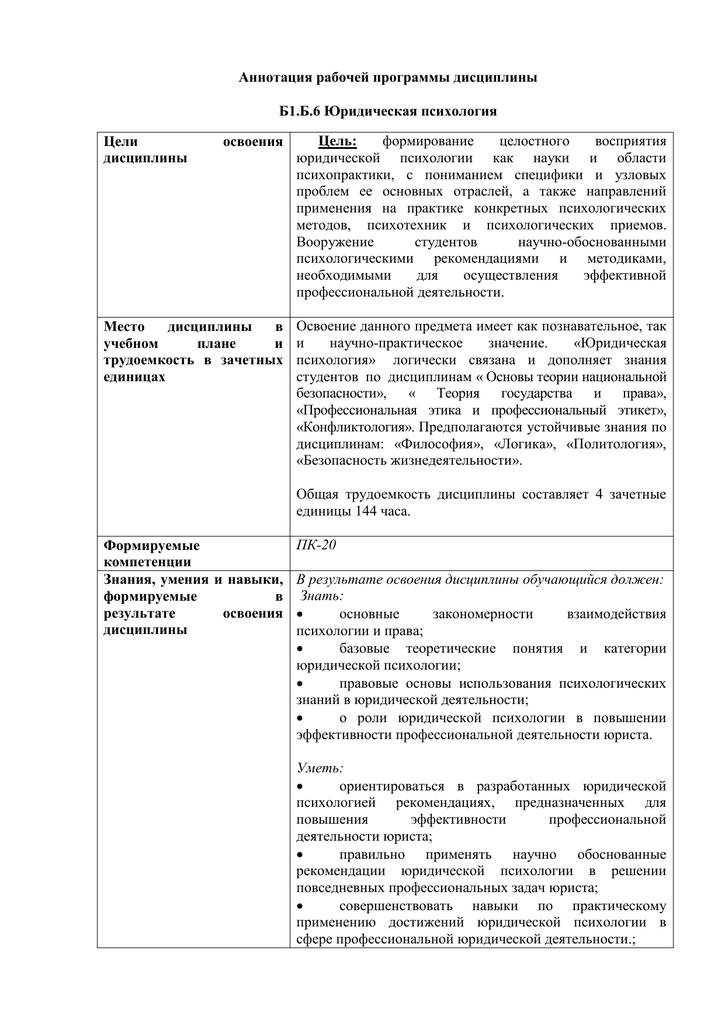 Статья228 2 часть ук рф 2020