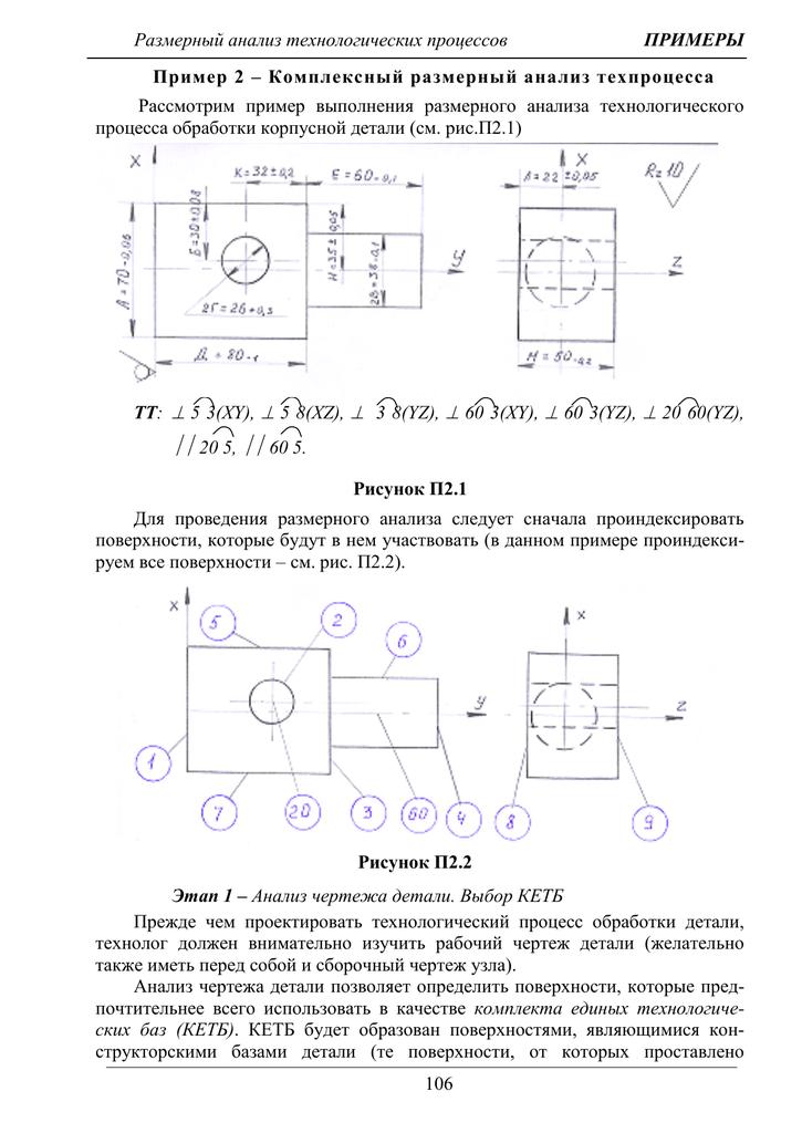 Пример решения задач по автоматике производственных процессов задачи с монетами с решениями