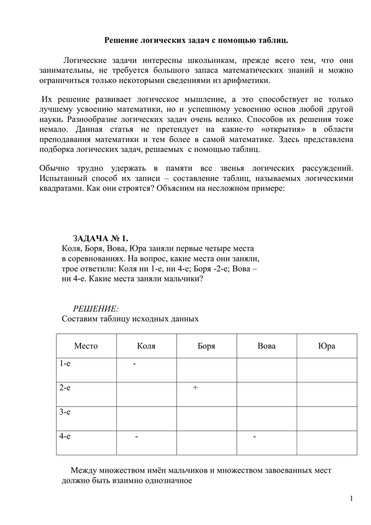 Задача с решением юра кр по физике 9 класс решение задач