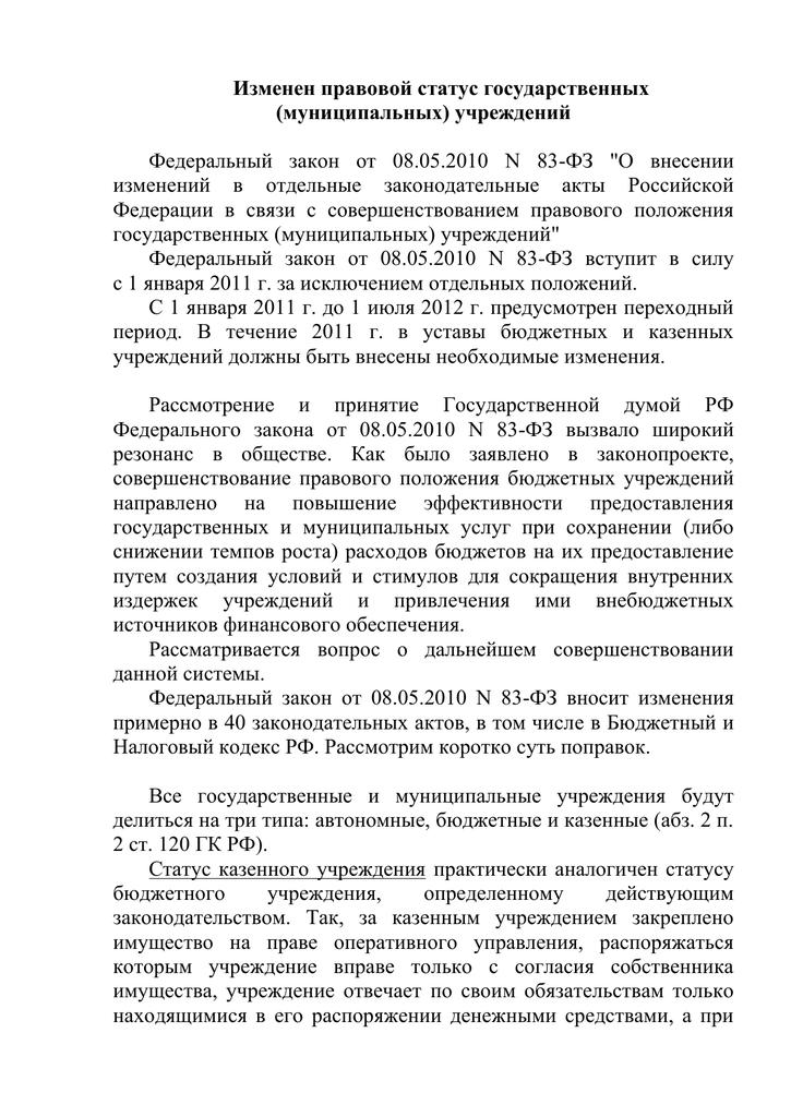 Медкомиссия на права стерлитамак купить