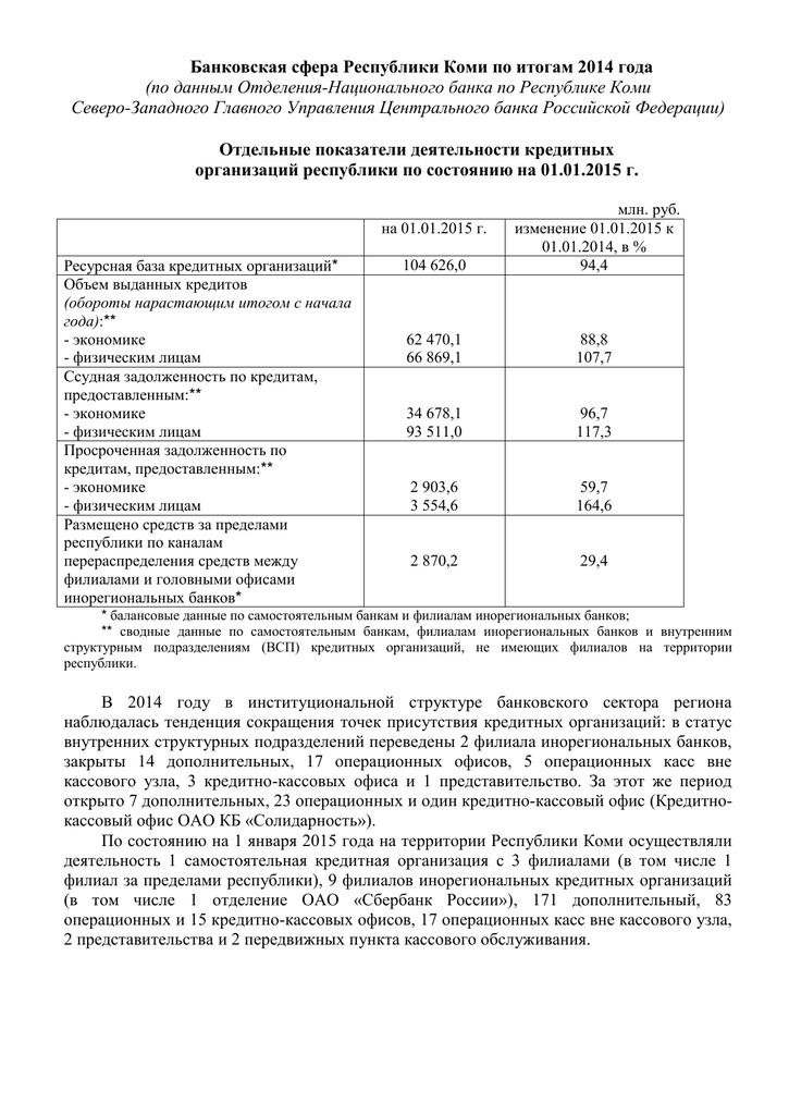 министерство культуры тульской области официальный сайт контакты
