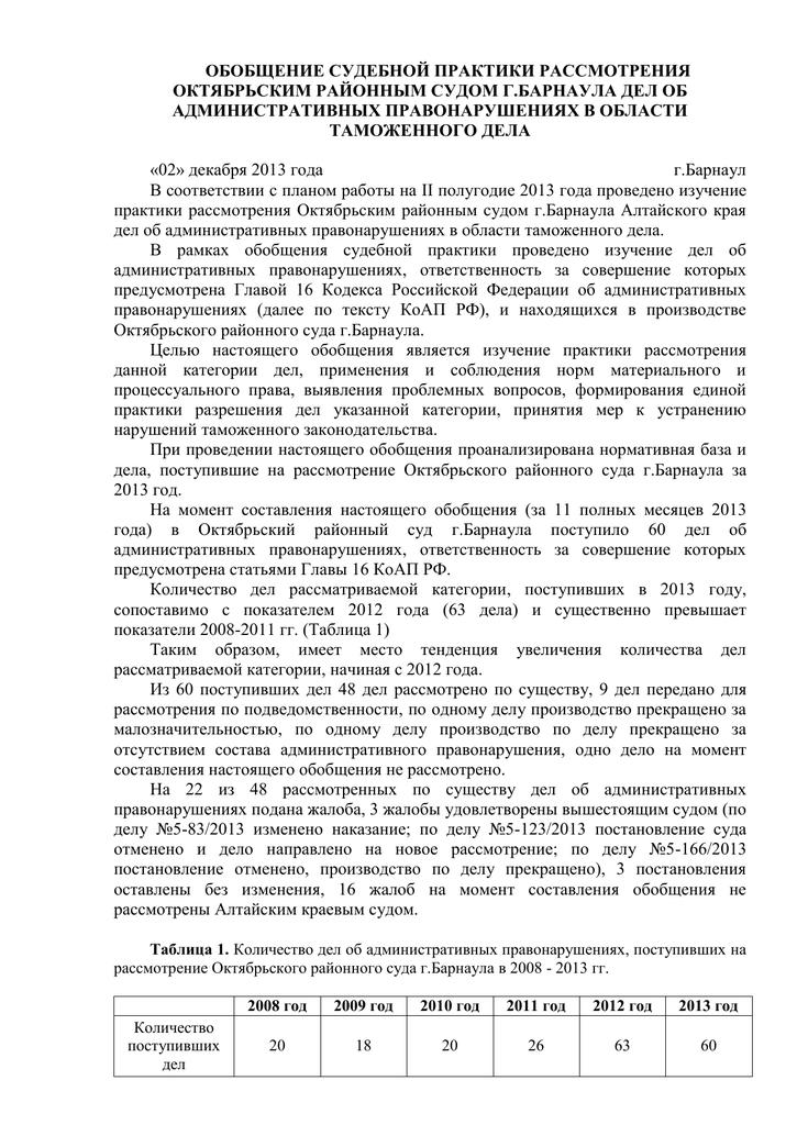 Ответное письмо на претензию по оплате