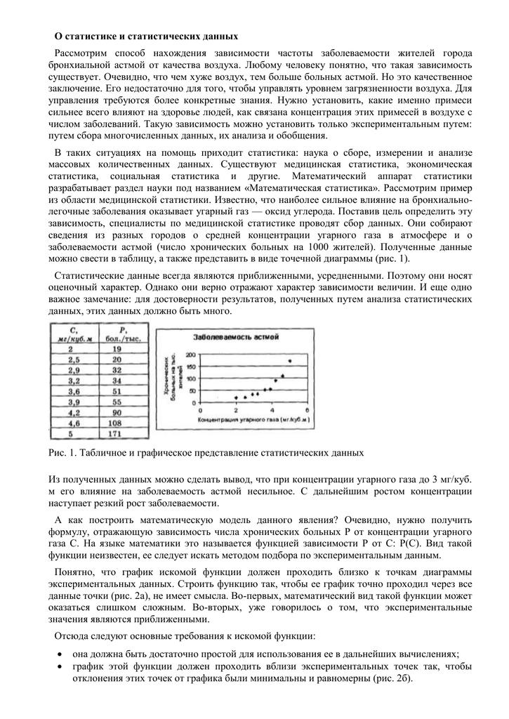 Практическая работа прогнозирование по регрессионной модели вебкам студия king group