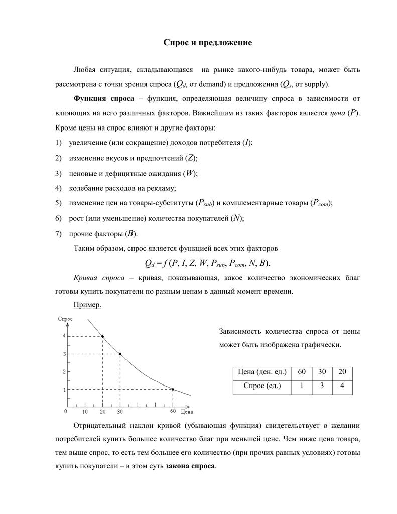 Решение задач на товары субституты задачи по основных средств с решением