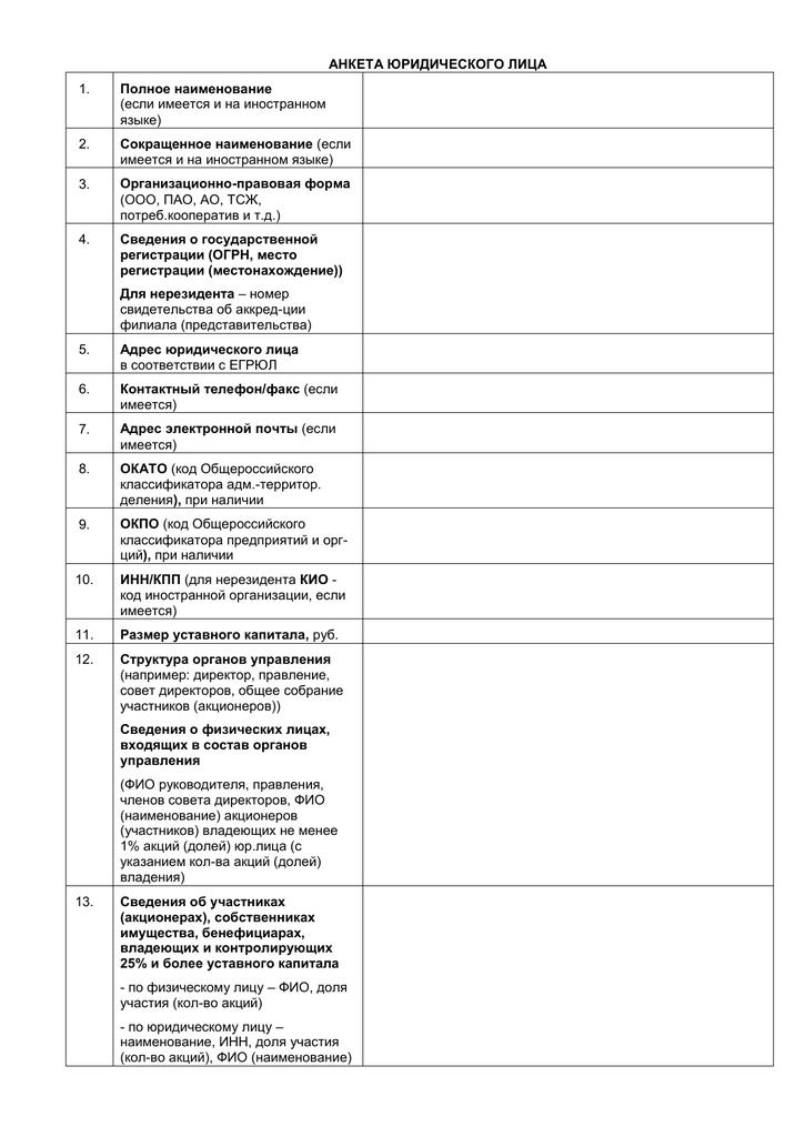 Ст 23 об уполномоченном по