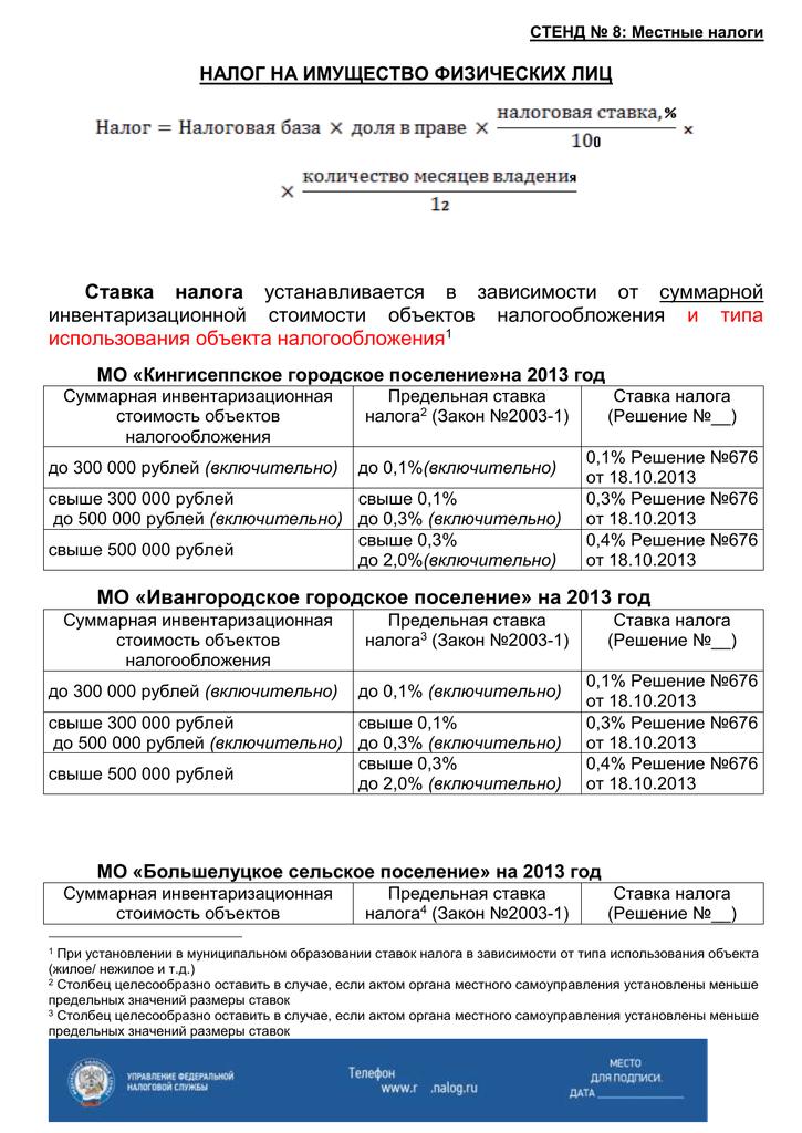 Порядок издания приказов по строевой части