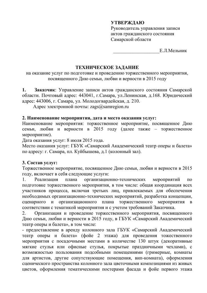 Открытие новой фирмы пошаговая инструкция