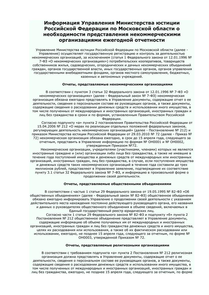 тсж регистрация некоммерческая организация
