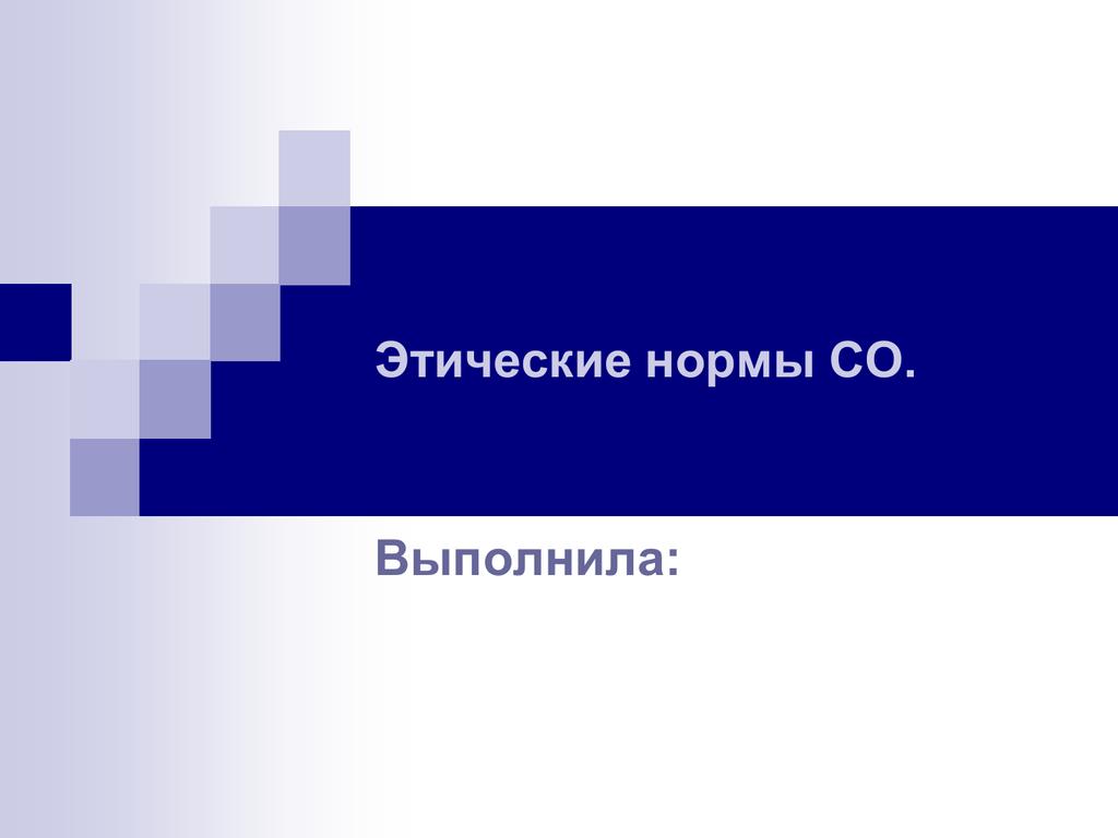 Хостинг документов загрузить видео бесплатный хостинг