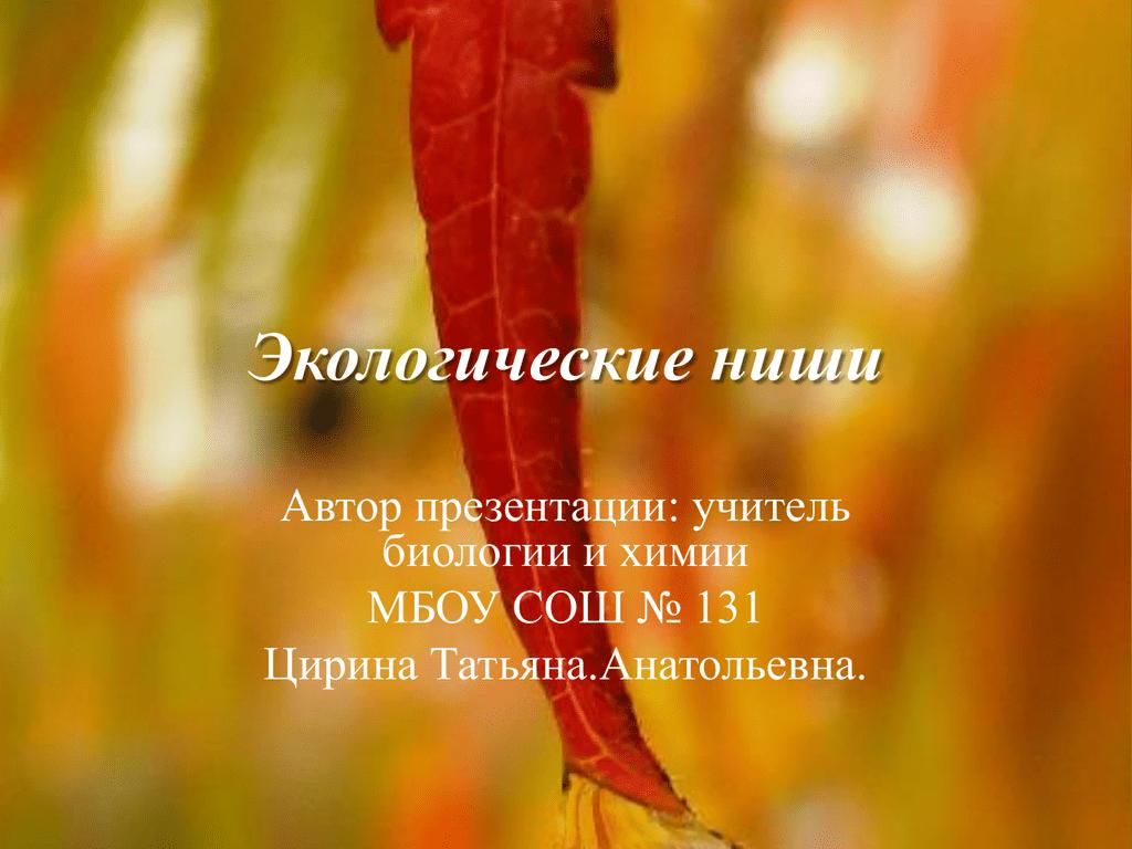 Кредит студентам в казахстане