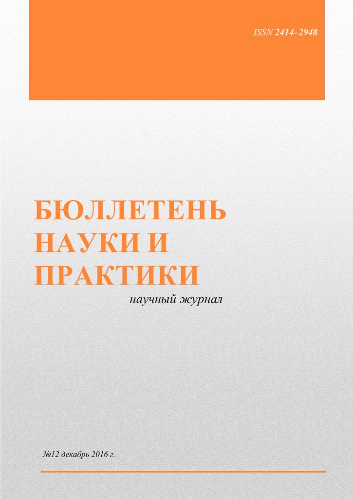 Онлайн займ на киви без отказа мгновенно skip-start.ru