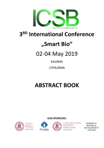ABSTRACT-BOOK-ICSB-2019-2