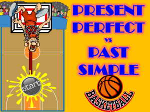 present-perfect-vs-past-simple-basketball-game-activities-promoting-classroom-dynamics-group-form 91355