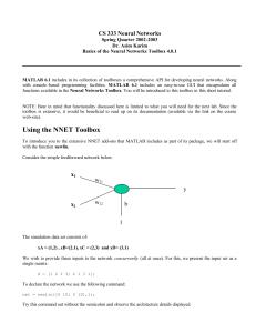 manaswi n k deep learning with applications using python cha