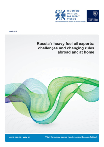 Russia's-heavy-fuel-oil-exports-challenges-and-changing-rules-at-home-and-abroad-WPM-80
