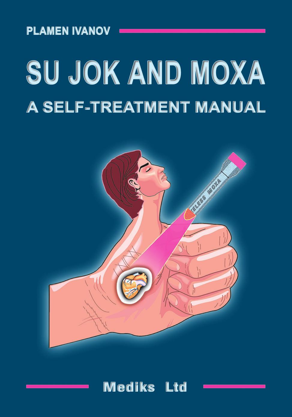Su Joke Therapy Prostatitis)