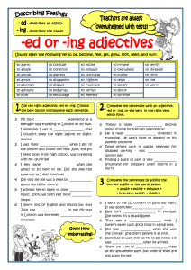 adjectives-ending-in-ed-or-ing-grammar-drills-tests 76287