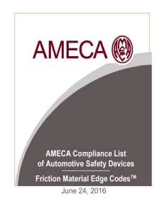 dokumen.tips ameca-list-of-vesc-v-3-brake-friction-material-edge-codes-compliance-list-of
