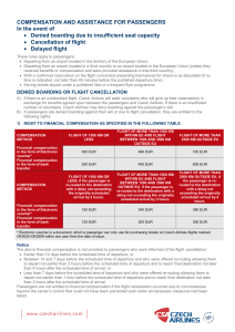 compensation-and-assistance-for-passengers en -26jun19