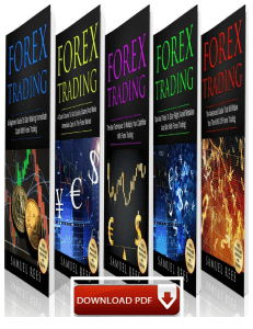 Samuel Rees - Forex Trading Bible PDF Free Download eBook