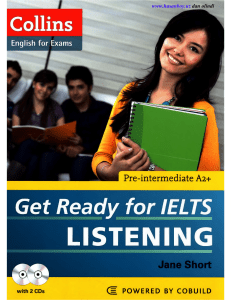 Get-Ready-for-IELTS-Listening-Pre-Intermediate