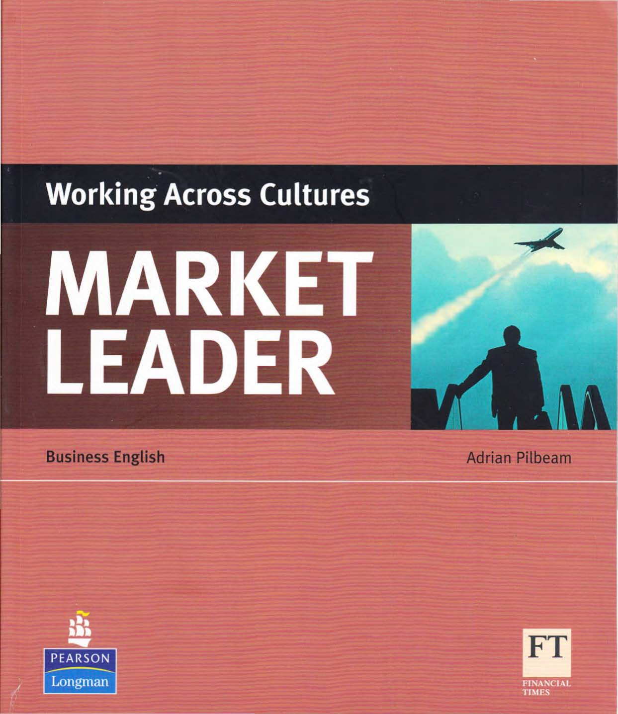 16+ Adrian Pilbeam   Market Leader. Working across cultures   8 Fotografie